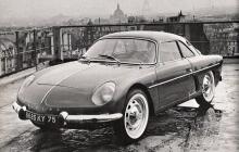 Historia_Alpine_Motorhistoria.com (6)