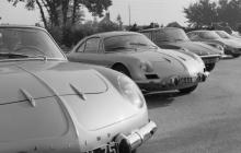 Historia_Alpine_Motorhistoria.com (8)