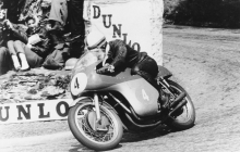 John_Surtees_www,Motorhistoria.com (3)