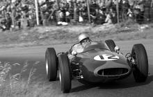 John_Surtees_www,Motorhistoria.com (6)