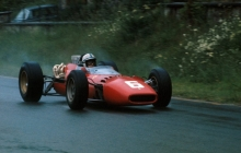 John_Surtees_www,Motorhistoria.com (8)
