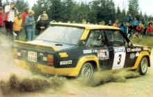 Markku_Alén_www.Motorhistoria.com (6)
