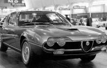 Alfa_Romeo_Montreal_www.motorhistoria.com (1)