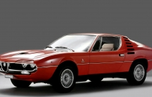 Alfa_Romeo_Montreal_www.motorhistoria.com (12)