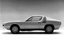 Alfa_Romeo_Montreal_www.motorhistoria.com (5)