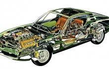 Alfa_Romeo_Montreal_www.motorhistoria.com (7)