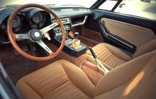 Alfa_Romeo_Montreal_www.motorhistoria.com (8)