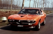 Alfa_Romeo_Montreal_www.motorhistoria.com (9)