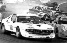 Alfa_Romeo_Montreal_www.motorhistoria.com (10)