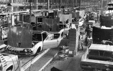 Alfa_Romeo_Montreal_www.motorhistoria.com (11)