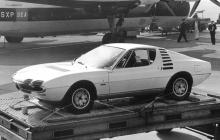 Alfa_Romeo_Montreal_www.motorhistoria.com (4)