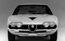Alfa_Romeo_Montreal_www.motorhistoria.com (6)
