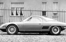 ATS_2500_GT-GTS_Motorhistoria.blogspot.com.es (4)