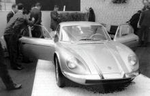 ATS_2500_GT-GTS_Motorhistoria.blogspot.com.es (6)