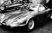 ATS_2500_GT-GTS_Motorhistoria.blogspot.com.es (8)