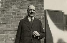 Charles_W_Nash_Motorhistoria.com (1)