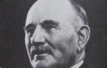 Charles_W_Nash_Motorhistoria.com (2)