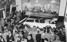 Chevrolet_Corvette_C1_motorhistoria.com (1)