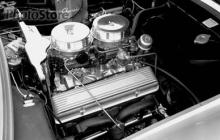 Chevrolet_Corvette_C1_httpmotorhistoria.com (10)