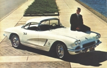 Chevrolet_Corvette_C1_httpmotorhistoria.com (12)
