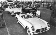Chevrolet_Corvette_C1_httpmotorhistoria.com (13)