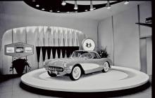 Chevrolet_Corvette_C1_httpmotorhistoria.com (15)