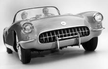 Chevrolet_Corvette_C1_httpmotorhistoria.com (16)