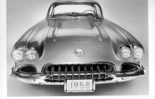Chevrolet_Corvette_C1_httpmotorhistoria.com (17)