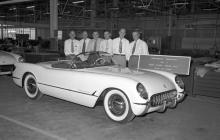 Chevrolet_Corvette_C1_httpmotorhistoria.com (18)