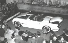 Chevrolet_Corvette_C1_httpmotorhistoria.com (19)