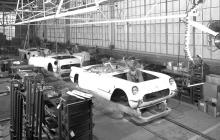 Chevrolet_Corvette_C1_motorhistoria.com (2)