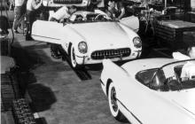 Chevrolet_Corvette_C1_motorhistoria.com (3)