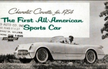 Chevrolet_Corvette_C1_motorhistoria.com (4)