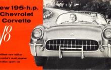 Chevrolet_Corvette_C1_motorhistoria.com (5)