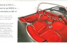 Chevrolet_Corvette_C1_httpmotorhistoria.com (6)