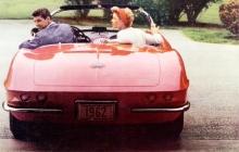 Chevrolet_Corvette_C1_httpmotorhistoria.com (8)