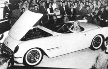 Chevrolet_Corvette_C1_httpmotorhistoria.com (9)