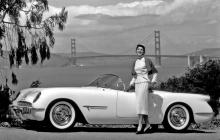 Chevrolet_Corvette_C1_httpmotorhistoria.com (14)