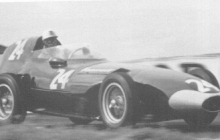 Colin_Chapman_Motorhistoria.com (10)