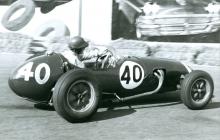 Colin_Chapman_Motorhistoria.com (11)