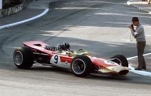 Colin_Chapman_Motorhistoria.com (12)
