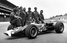 Colin_Chapman_Motorhistoria.com (13)