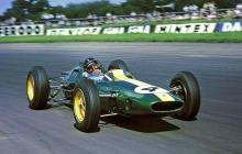 Colin_Chapman_Motorhistoria.com (14)