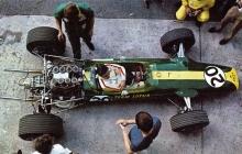 Colin_Chapman_Motorhistoria.com (15)
