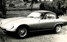 Colin_Chapman_Motorhistoria.com (16)