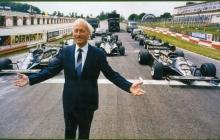 Colin_Chapman_Motorhistoria.com (18)