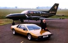Colin_Chapman_Motorhistoria.com (2)