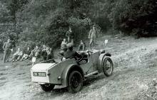 Colin_Chapman_Motorhistoria.com (3)