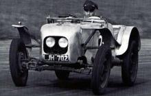 Colin_Chapman_Motorhistoria.com (4)