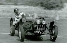 Colin_Chapman_Motorhistoria.com (5)